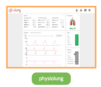 Physiolung