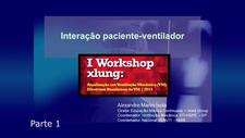 video aula Interação Paciente x Ventilador 1