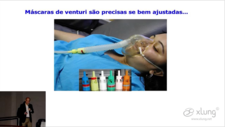 video aula abordagem clinica