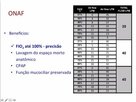 Captura%20de%20tela%202016-12-06%20a%cc%80s%2015.39.22