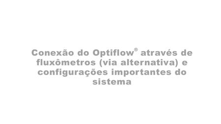 Optiflow-3-2